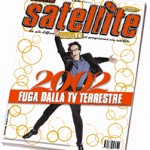 Fuga dalla tv terrestre