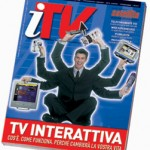 ITV_1