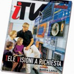 ITV_3