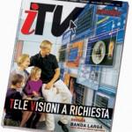 ITV_3