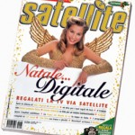 Natale digitale