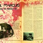 greilmarcus1_2