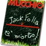 jackFolla