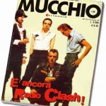 radioClash