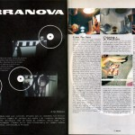 terranova1_2