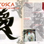 tosca1_2