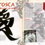 tosca1_2
