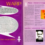 warp1_2