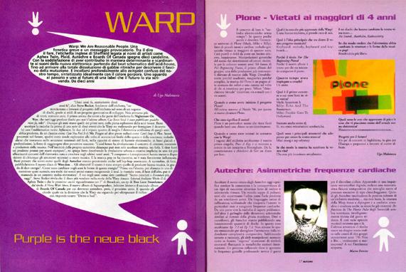 warp1_2