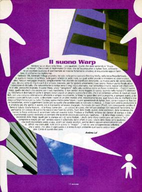 warp3
