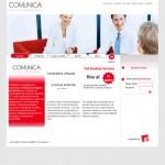 22_comunica_home