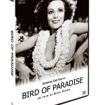 Bird-of-paradise_pack-copy