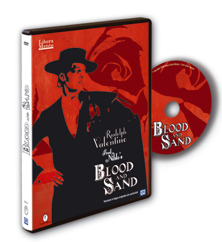 BloodAndSand_pack