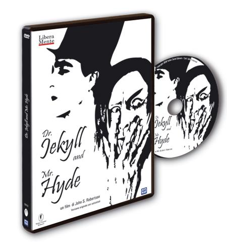 Dr_Jekyll_mr_Hide
