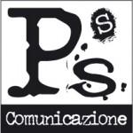 PSS Comunicazione