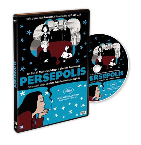PackShot-_persepolis