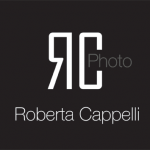 RC_Photo_logo