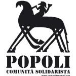 Restyling - POPOLI Comunita solidarista