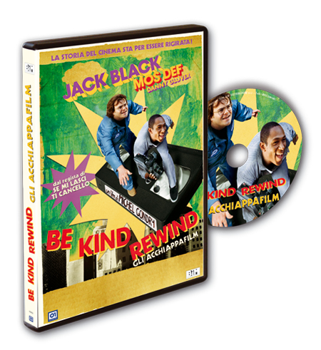 beKind_Rewind_pack