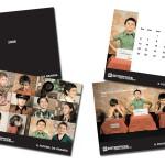 calendario_montaggio