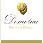 domotica_logo