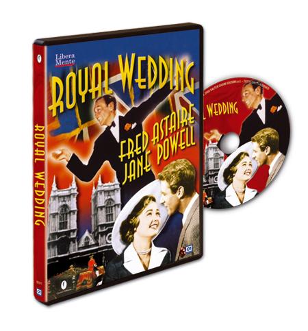 royal_wedding_pack