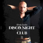 locandina_disco_night_club_2