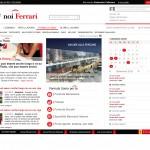 intranet_Ferrari_Formula_uomo_homepage