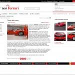 intranet_Ferrari_pg_interna_dettaglio_news