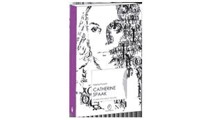 Casini Editore – Books