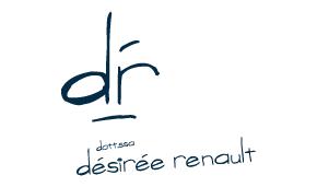 Désiré Renault