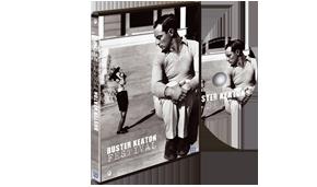 Casini Editore – DVDs