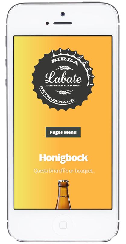 Labate-iphone-5