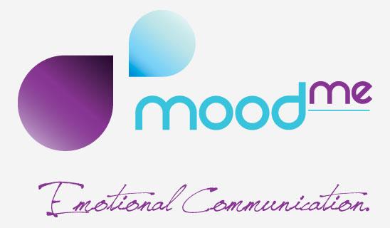 Moodme_logo