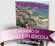 banner_giugno_marcopolo