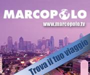 box_Marcopololo_opodo