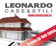 box_leonardo_trova_casa