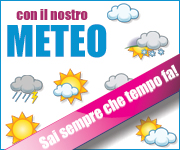 box_white_label_meteo