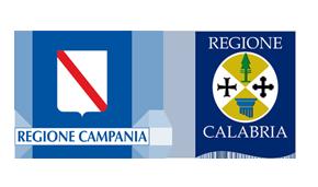 Sanità Regione Campania e Regione Calabria