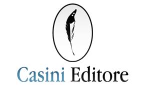 Casini Editore – Web