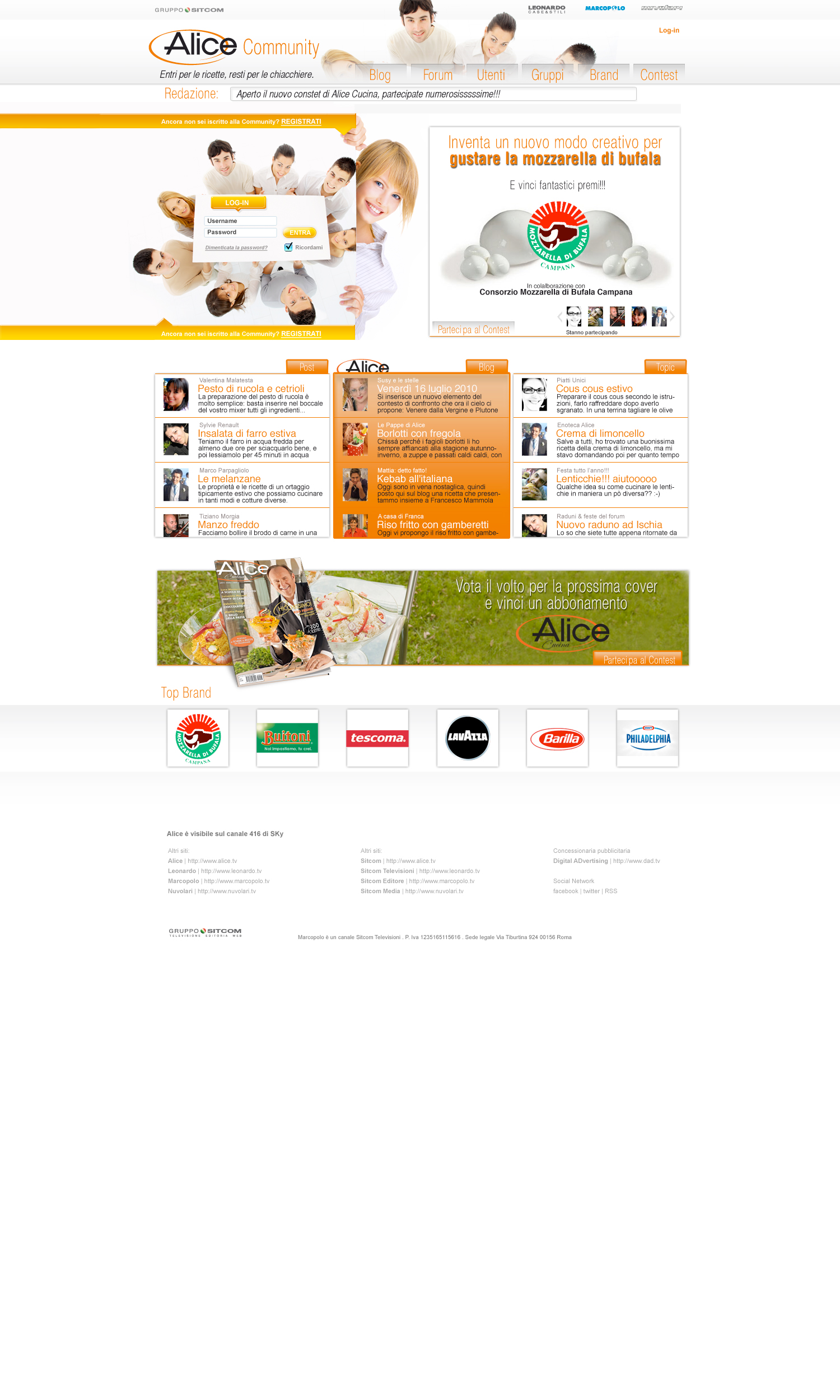 community_homepage_noLog