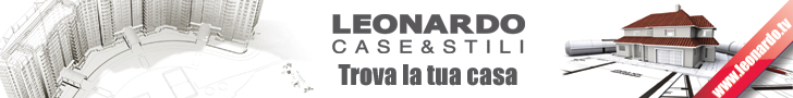 headerBoard_leonardo_trova_casa