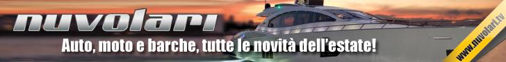 headerBoard_nuvolari