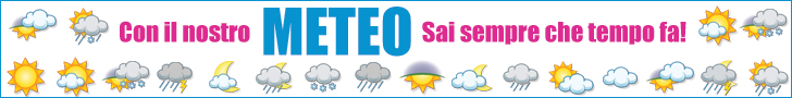 headerBoard_white_label_meteo