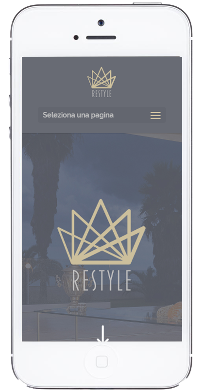 iphone-5-restyle