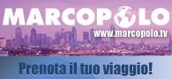 mancehtte_Marcopololo_opodo