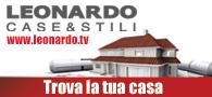 manchette_leonardo_trova_casa