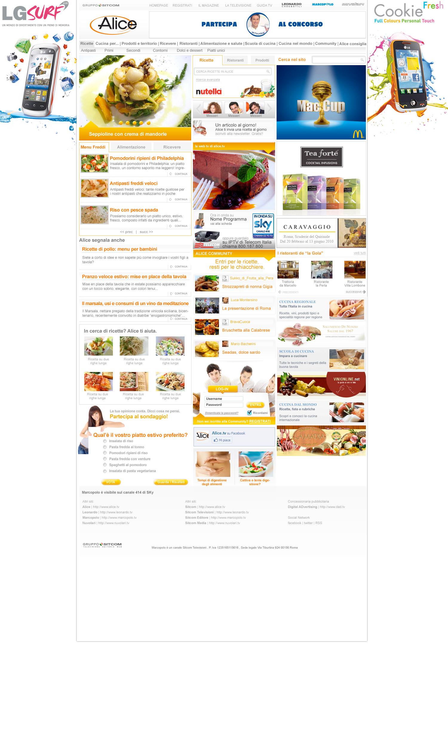 modulo-alice_homepage_def