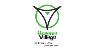 Oceania Village