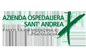 Azienda Ospedaliera S. Andrea